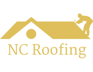 NC Roofing | The Leading Roofing Specialist